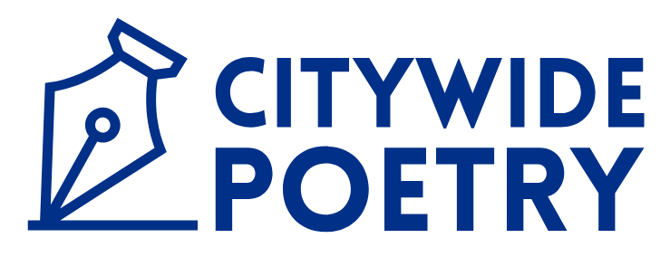 Citywide Poetry.png